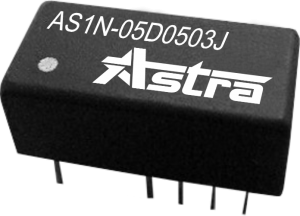 AS1N-05D0503J