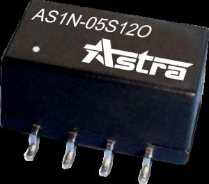 AS1N-05S12O