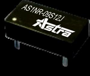 AS1NR-09S12J