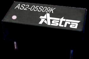 AS2-05S09K