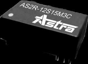 AS2R-12S15M3C