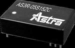 AS3R-05S15ZC