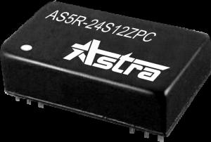 AS5R-24S12ZPC