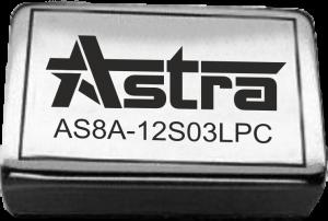 AS8A-12S03LPC